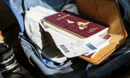 Préparer la sécurité de votre voyage