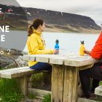 Vacances à deux en pleine nature : 10 idées de destinations