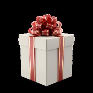 Box et Coffrets Cadeaux