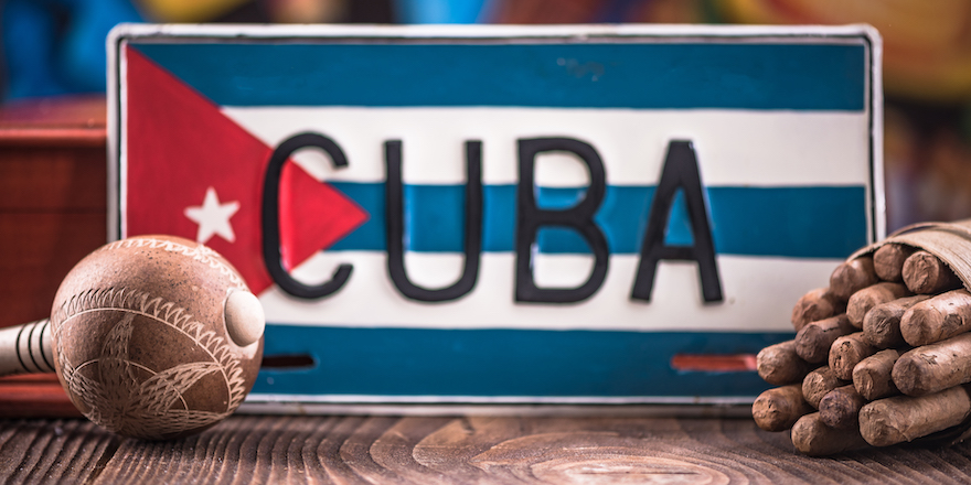 Préparer son Voyage à Cuba : Risques et Précautions à Prendre